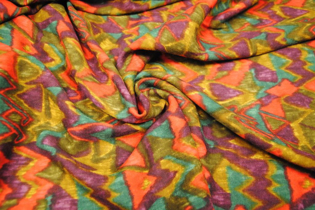 DSC 1870 2 1024x685 Mexico Etno chic   lana