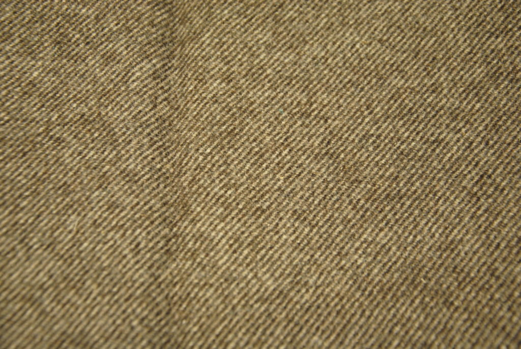 tweed 13 1024x685 Cioccolato in diagonale   lana