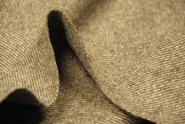 tweed (15)