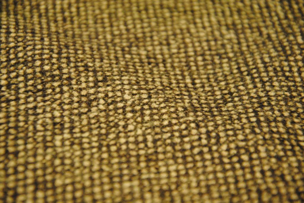 tweed 2 1024x685 Light Brown Jacket