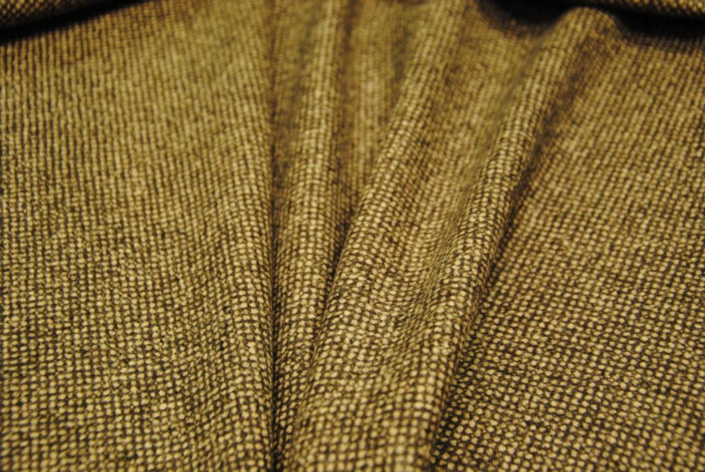 tweed 3 1024x685 Light Brown Jacket
