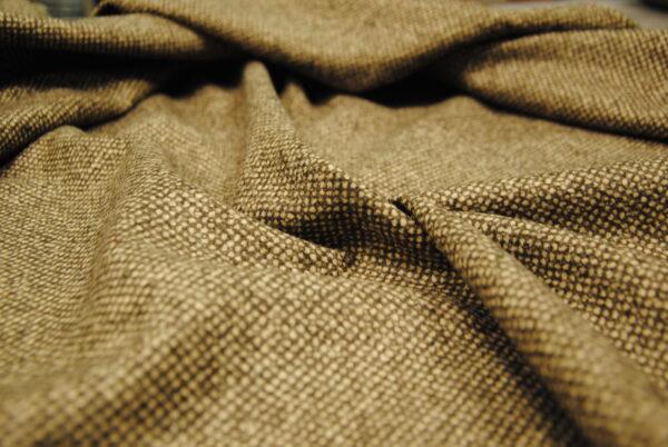 tweed (4)
