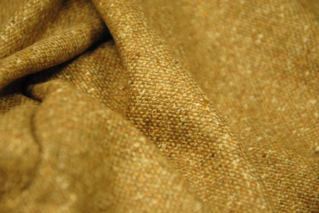 tweed 5 1024x685 Camel tweed   ultimo TAGLIO