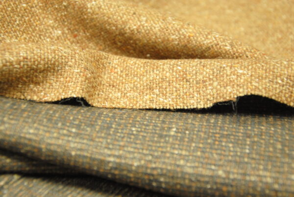 tweed (6)