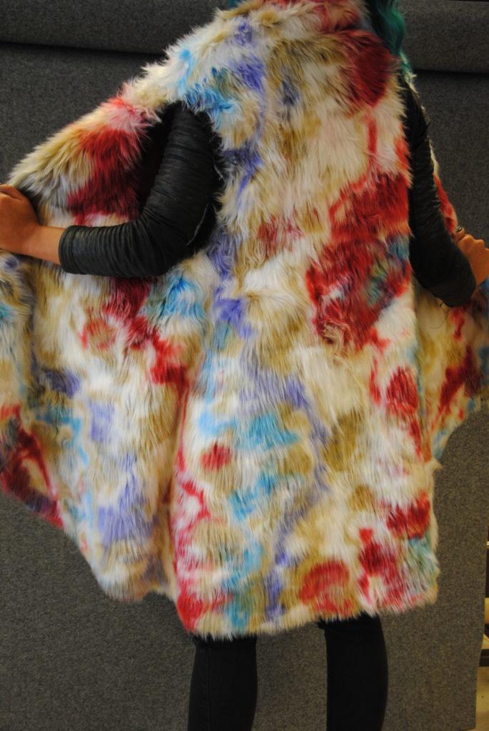DSC 1873 685x1024 EcoPelo Multicolor