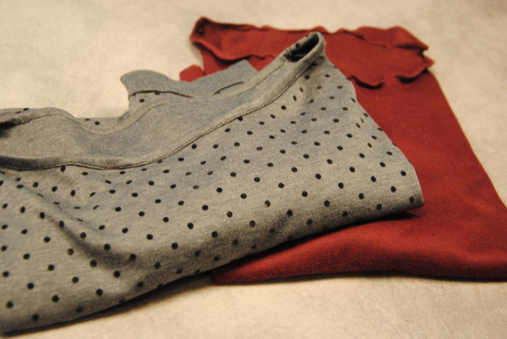 DSC 1914 1024x685 Un autunno di moda. Cosa indossare