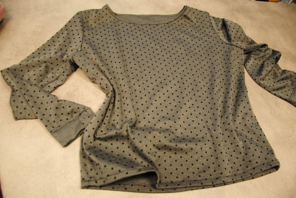 DSC 1915 1024x685 Un autunno di moda. Cosa indossare