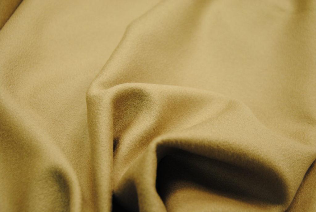 cappotto 3 1024x685 Lana effetto velour   militare