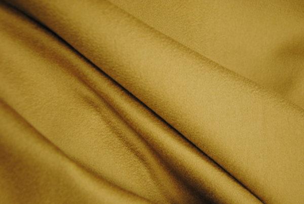 cappotto (5)