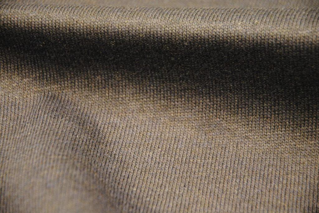 felpa 10 1024x685 Felpa a coste in lana   blue