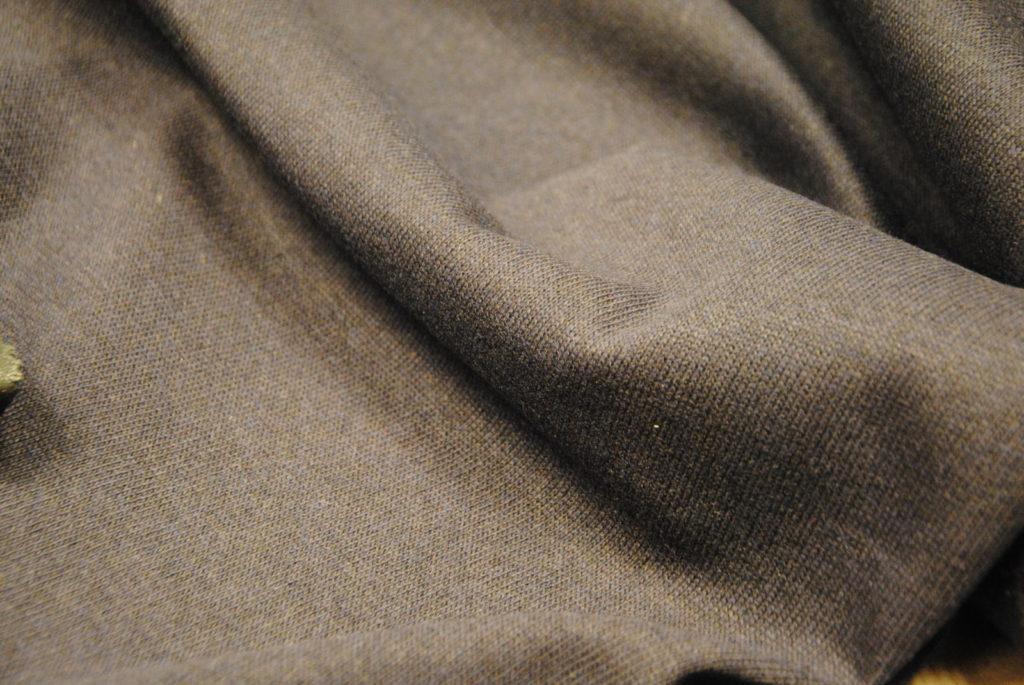 felpa 7 1024x685 Felpa a coste in lana   blue