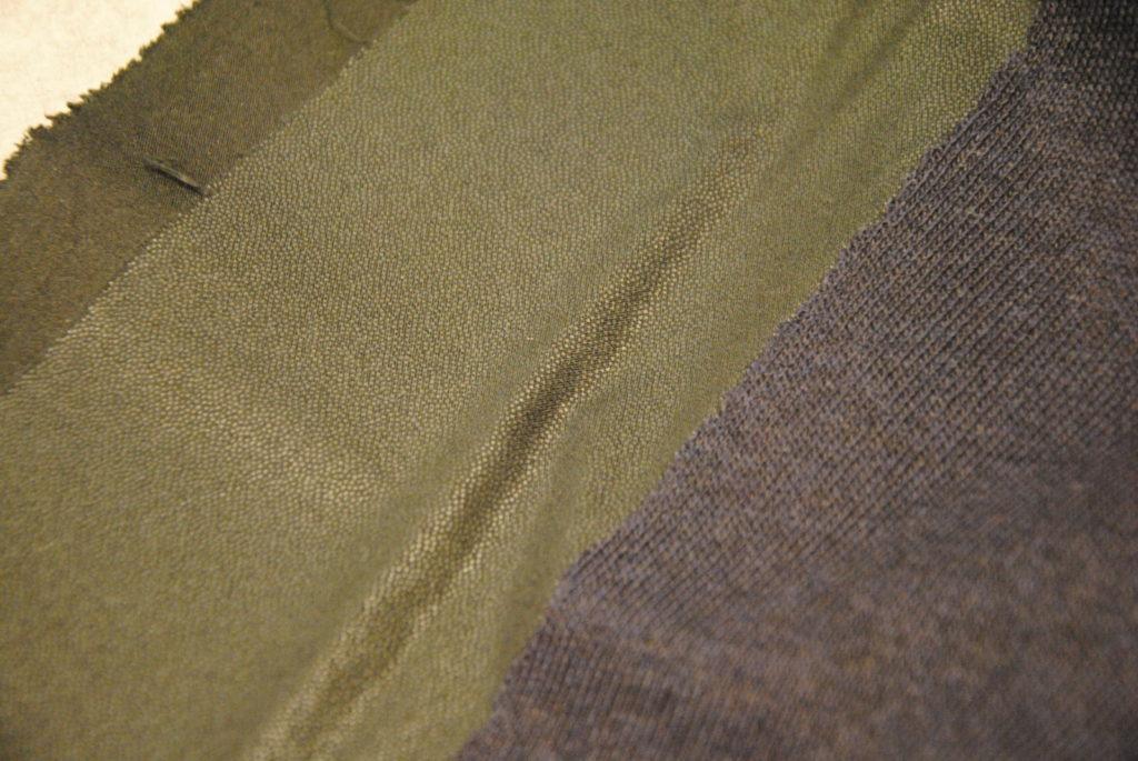 felpa 8 1024x685 Felpa a coste in lana   blue