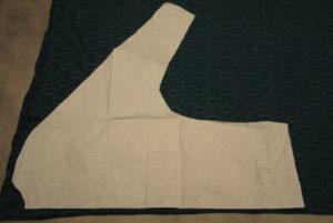 DSC 2178 300x201 TUTORIAL – maglia KIMONO