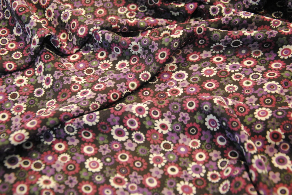 DSC 2259 1024x685 Violet Summer  taglio unico