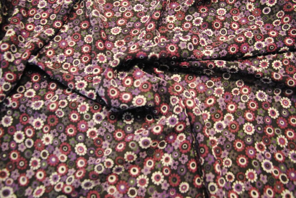 DSC 2260 1024x685 Violet Summer  taglio unico