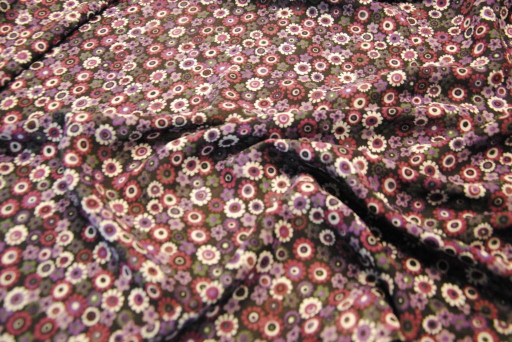 DSC 2262 1024x685 Violet Summer  taglio unico