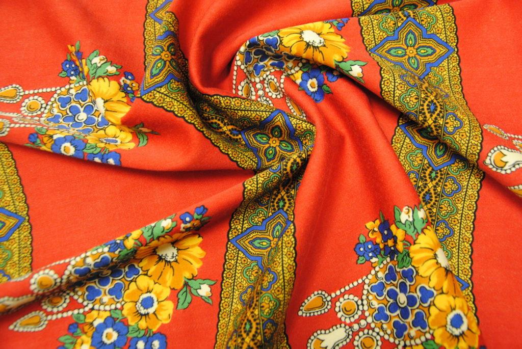 DSC 2297 1024x685 Vintage Rouge   Lana stretch