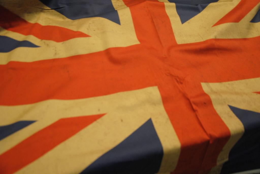 DSC 2435 2 1024x685 The Flag   cotone ENGLISH