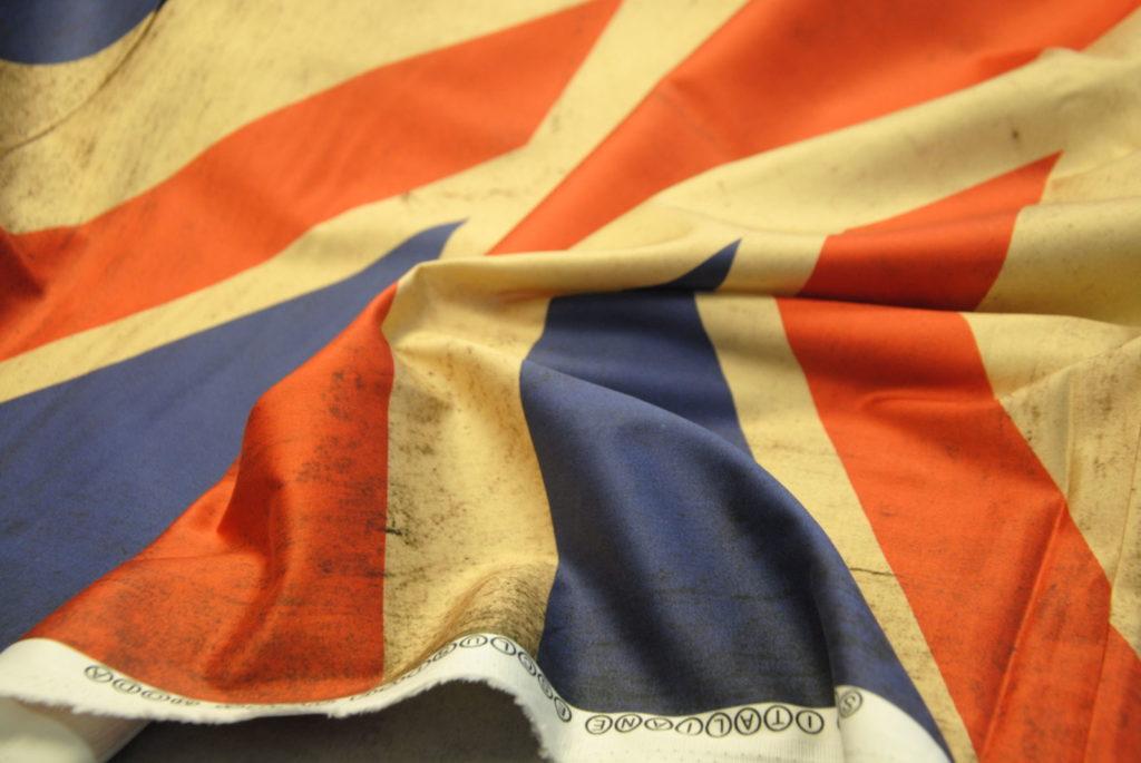 DSC 2436 2 1024x685 The Flag   cotone ENGLISH