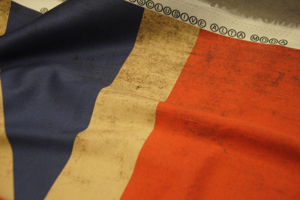 DSC 2437 1024x685 The Flag   cotone ENGLISH