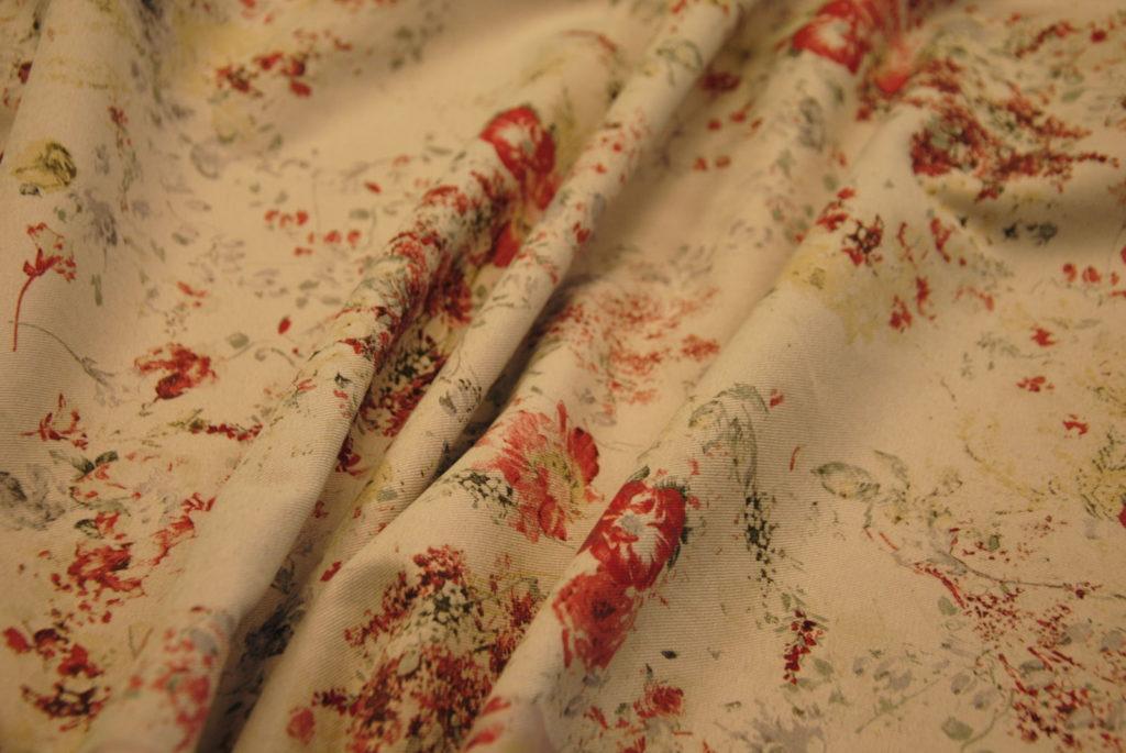 DSC 2444 1024x685 Jeans Rosa   MULTItasking