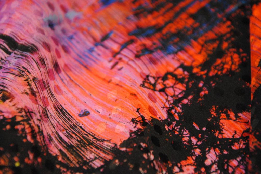 DSC 0013 1024x685 Pollok multicolor   TAGLIO 2 mt