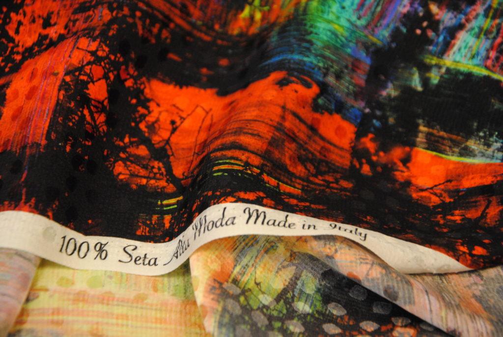 DSC 0014 1024x685 Pollok multicolor   TAGLIO 2 mt