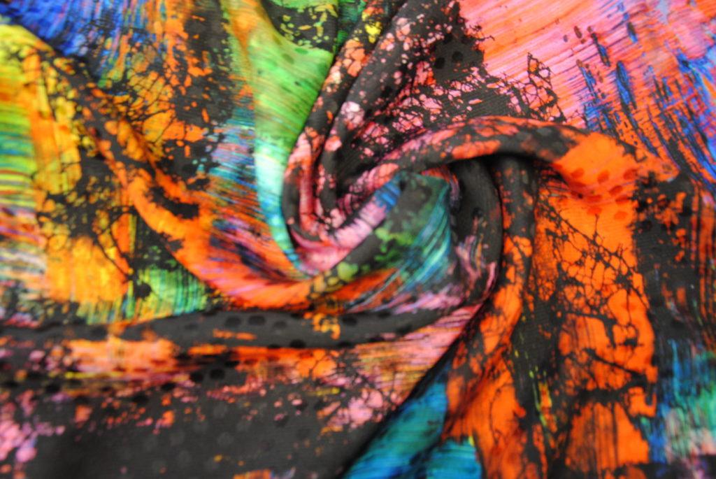 DSC 0015 1024x685 Pollok multicolor   TAGLIO 2 mt