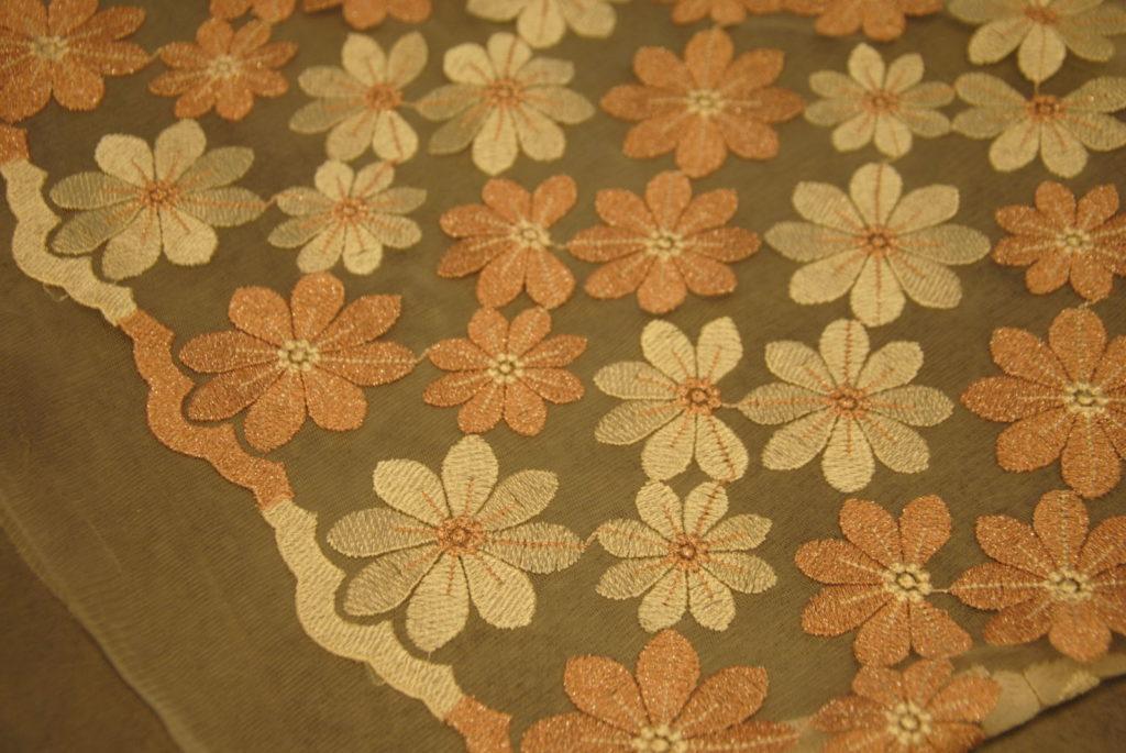 DSC 0025 1 1024x685 Wedding kit   fiore pesco