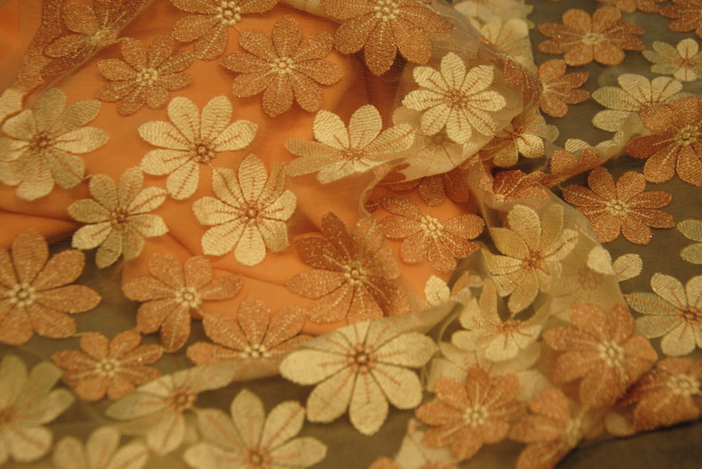 DSC 0026 1 1024x685 Wedding kit   fiore pesco