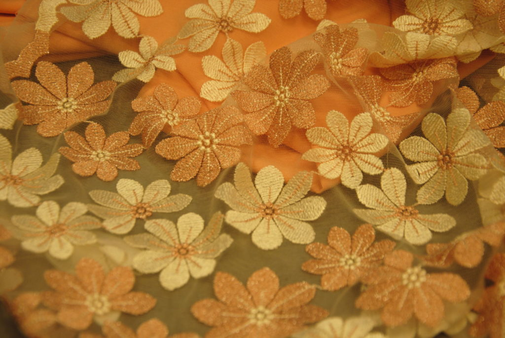 DSC 0027 1 1024x685 Wedding kit   fiore pesco