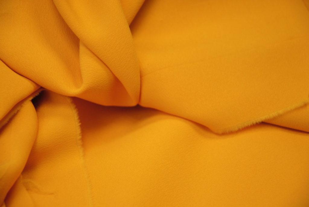 DSC 0031 1024x685 Wedding kit   giallo sole