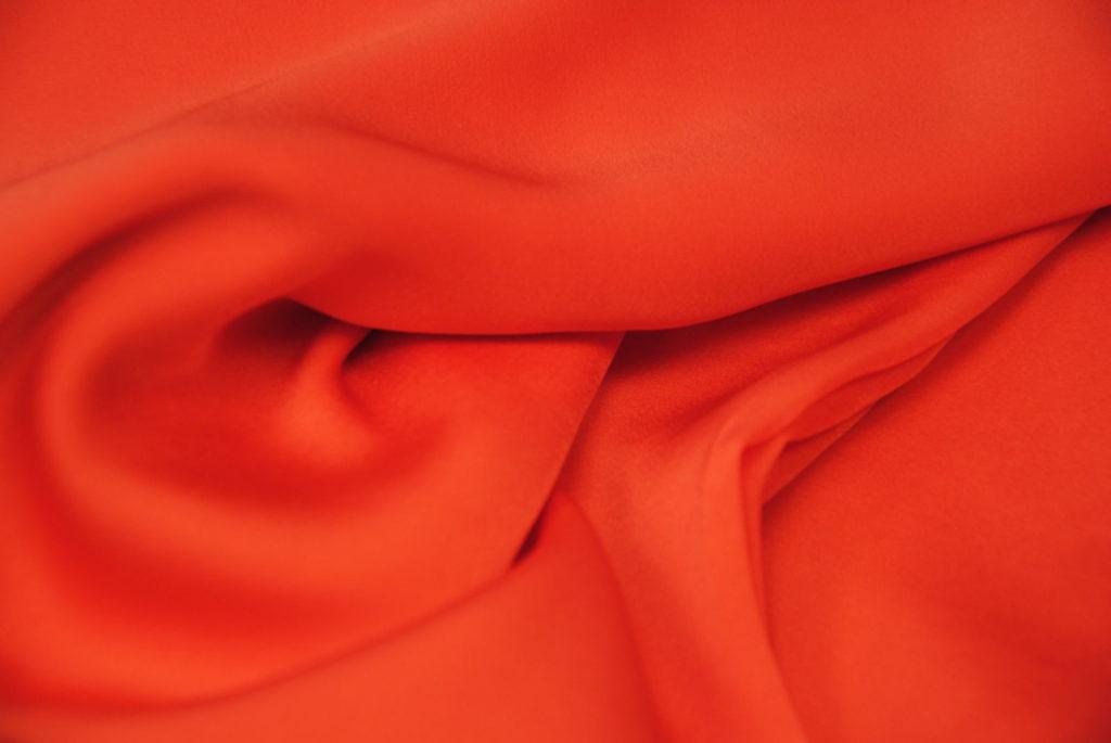 DSC 0044 1024x685 Wedding kit   corallo Chantilly