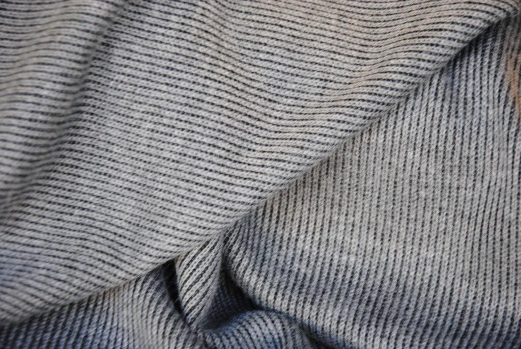 DSC 0237 1024x685 Coste morbide   grey, fumo, acquamarina