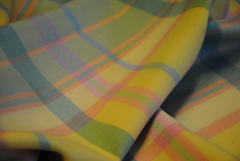 DSC 0484 1024x685 Scottish Style   lana vergine TAGLIO UNICO