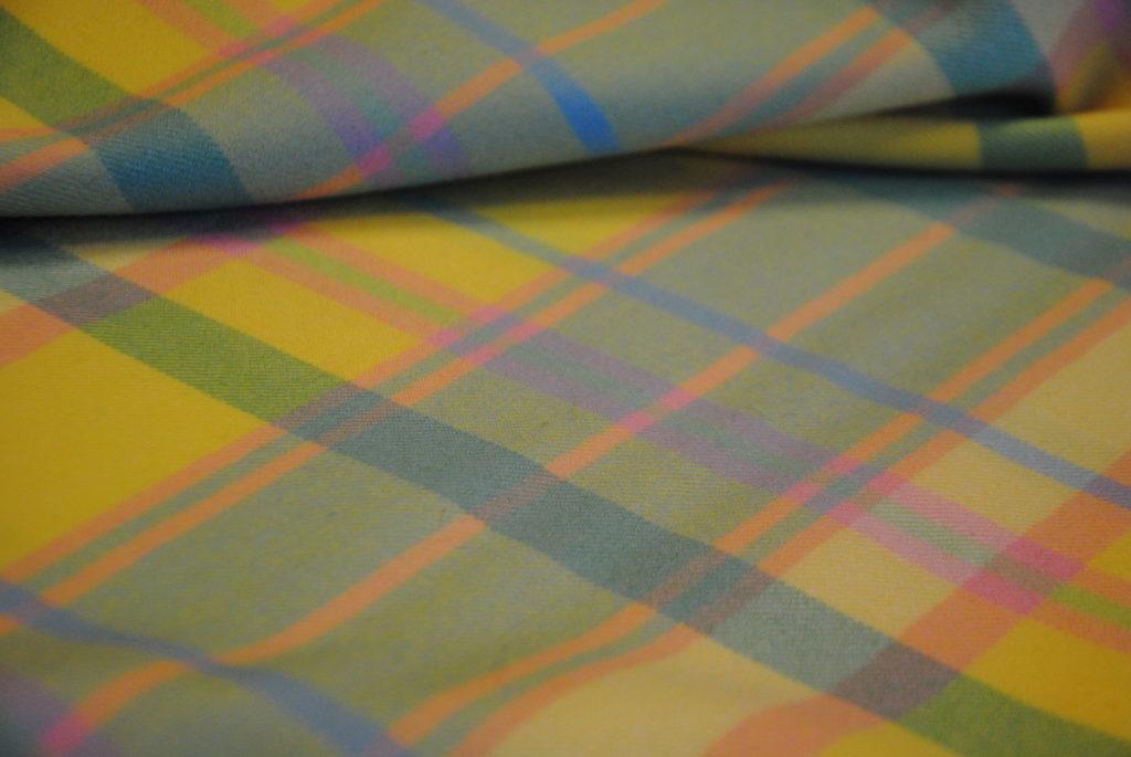 DSC 0485 2 1024x685 Scottish Style   lana vergine TAGLIO UNICO