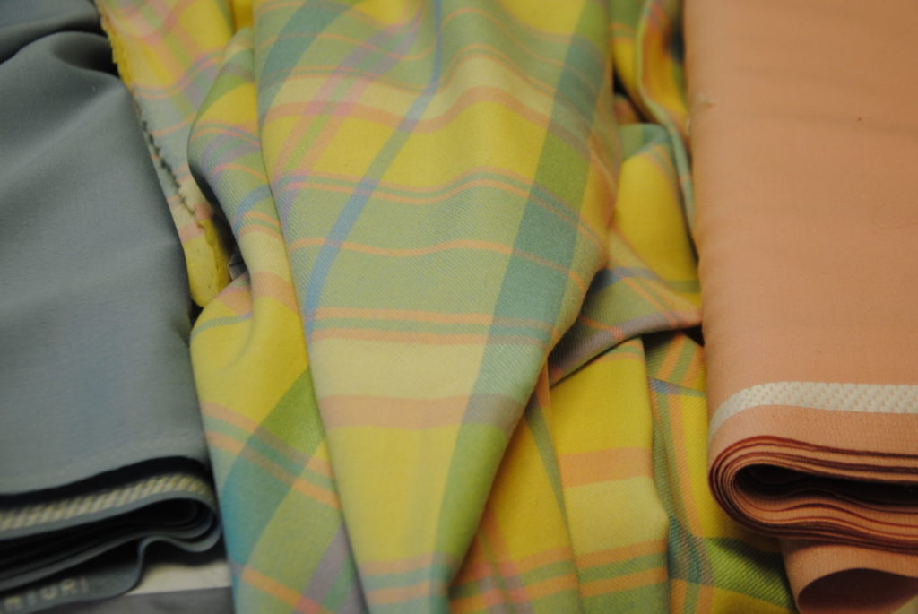 DSC 0489 2 1024x685 Scottish Style   lana vergine TAGLIO UNICO