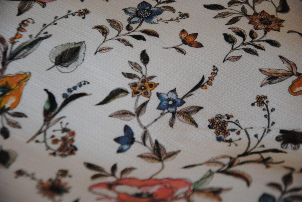 DSC 0768 2 1024x685 Romantic Garden   cotone multiuso