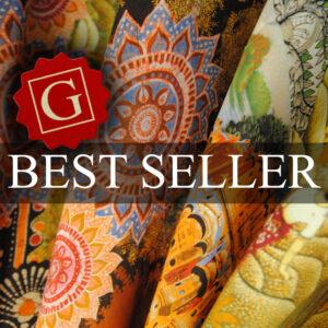bestseller 300x300 Giusti Tessuti