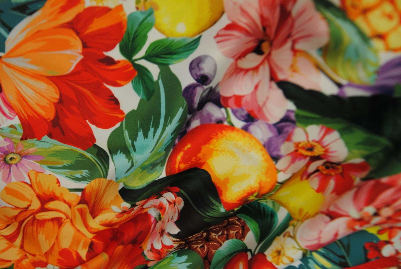DSC 0804 Tropical Party