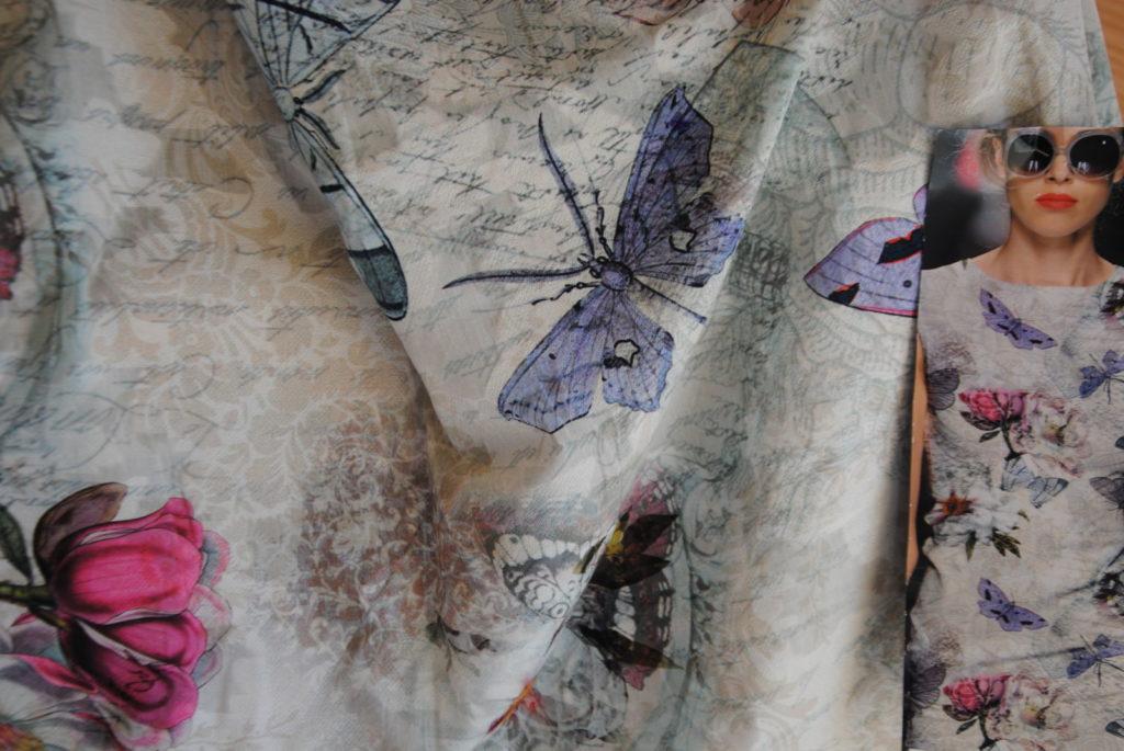 DSC 0811 1024x685 farfalle & poesia   esaurito