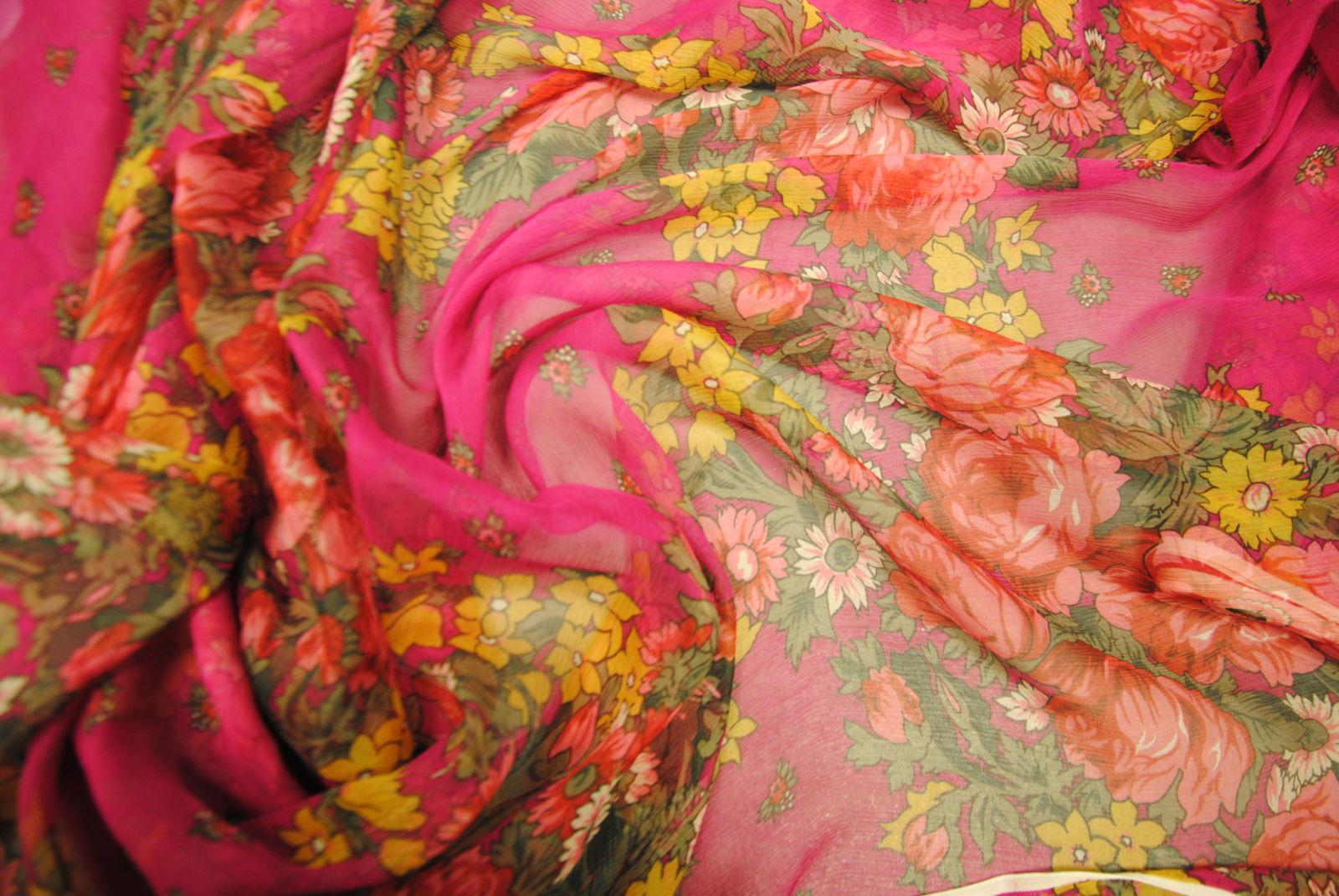 DSC 0907 Hawaii Silk