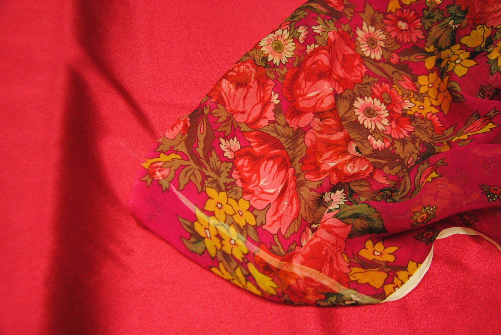 DSC 0909 Hawaii Silk   ULTIMO METRO