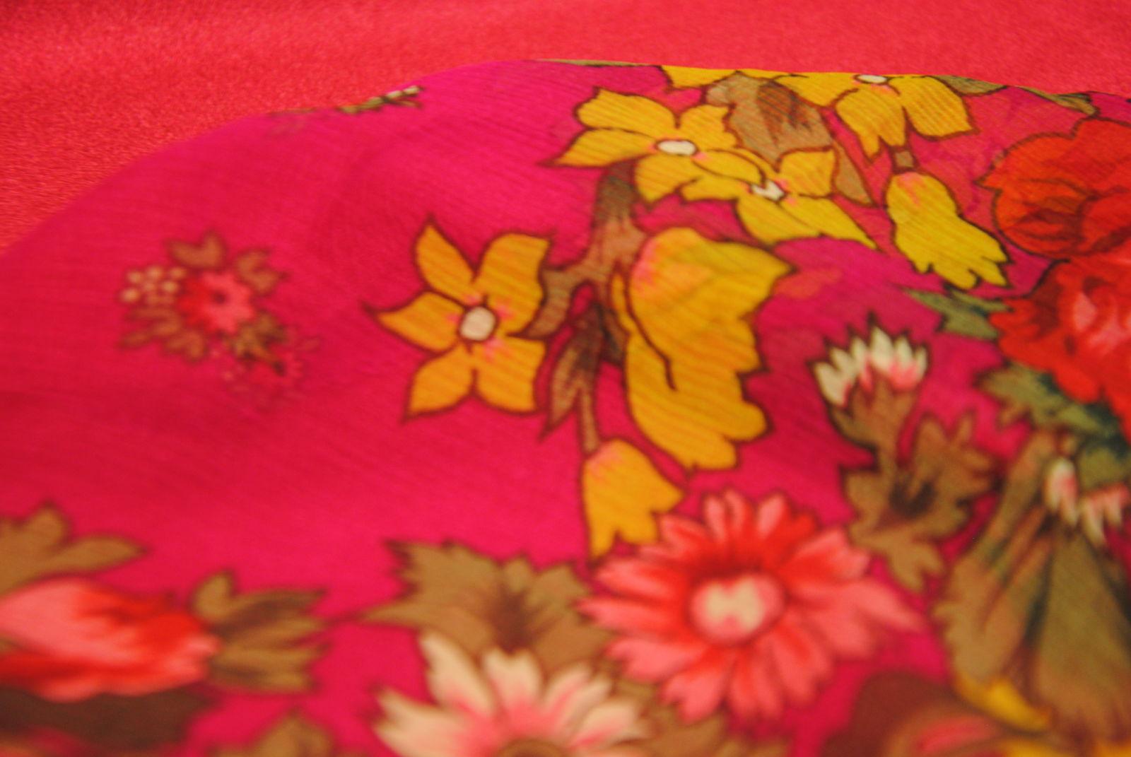 DSC 0911 Hawaii Silk   ULTIMO METRO