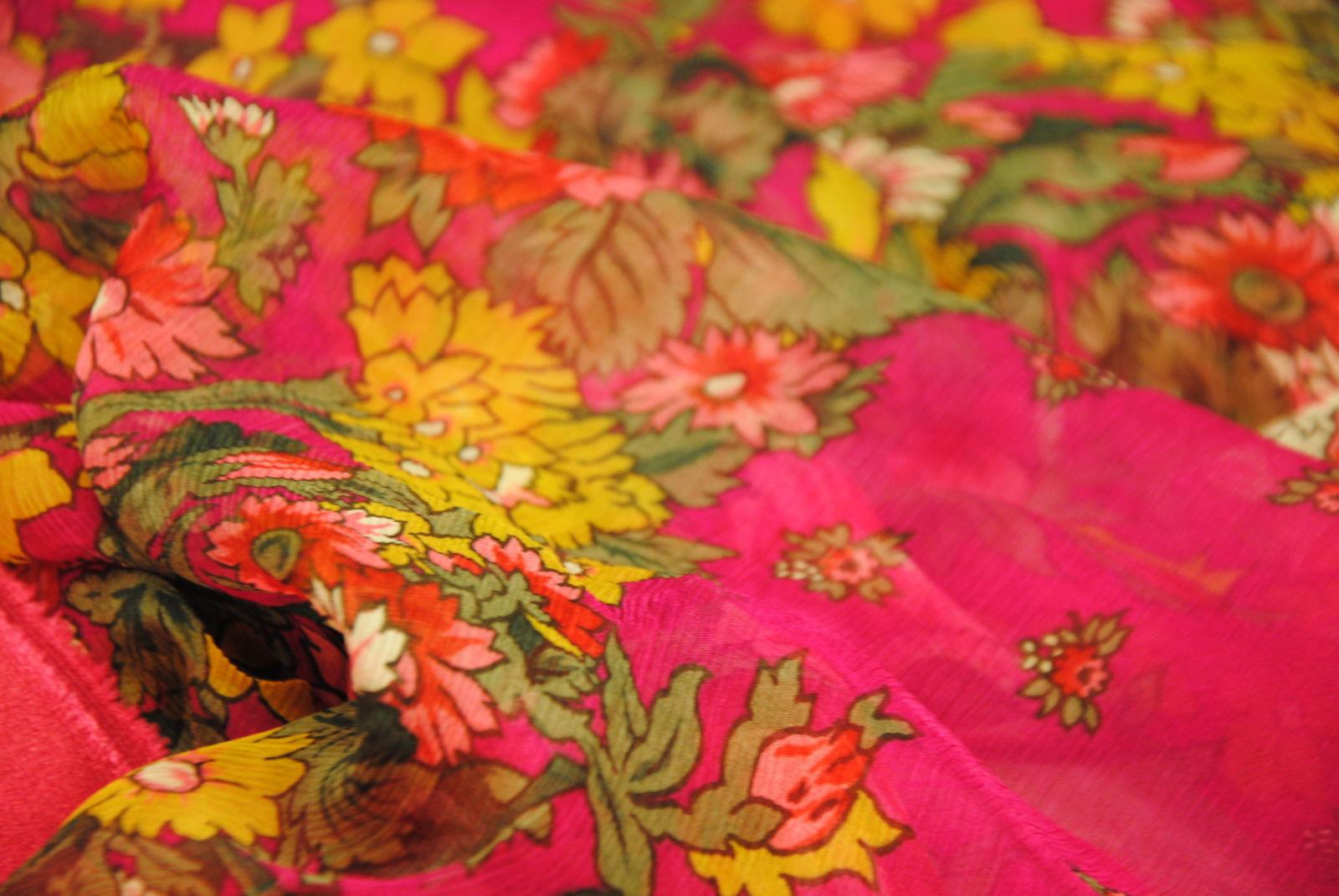 DSC 0912 Hawaii Silk   ULTIMO METRO