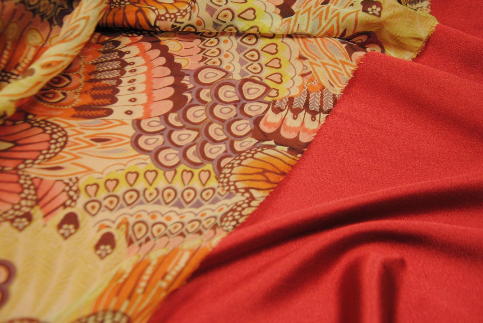 DSC 0928 Butterfly & Colors
