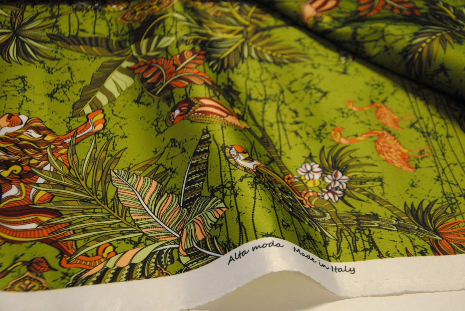 DSC 0982 Duchesse Jungle