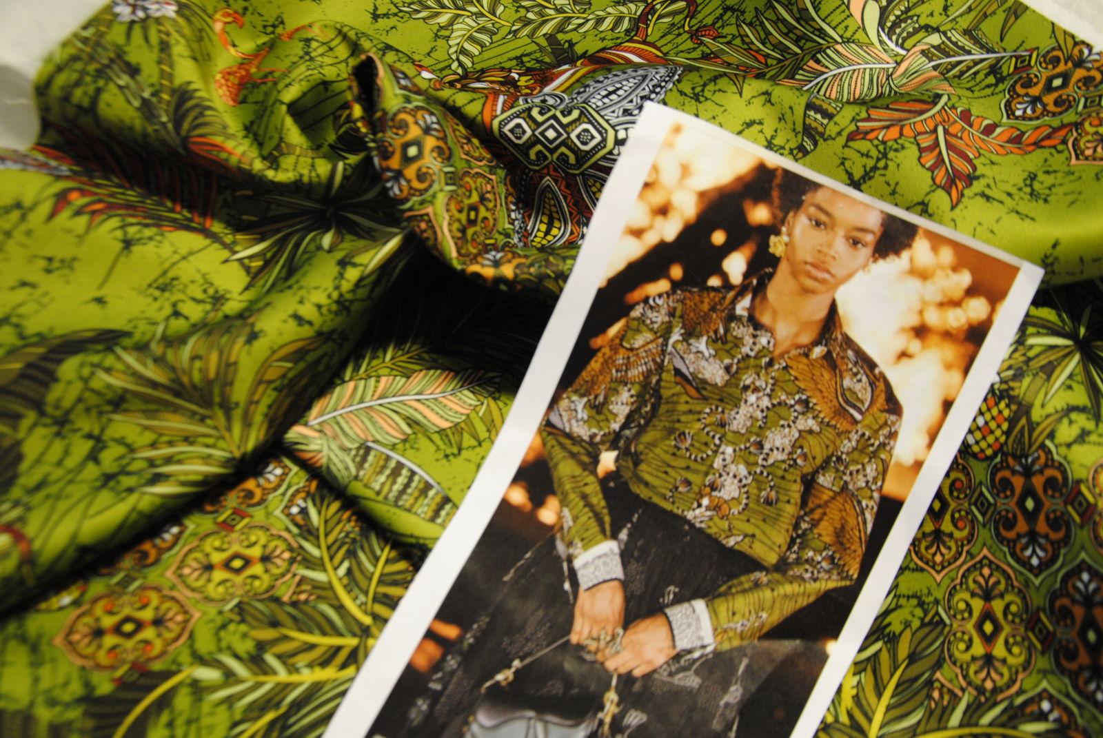 DSC 0983 Duchesse Jungle