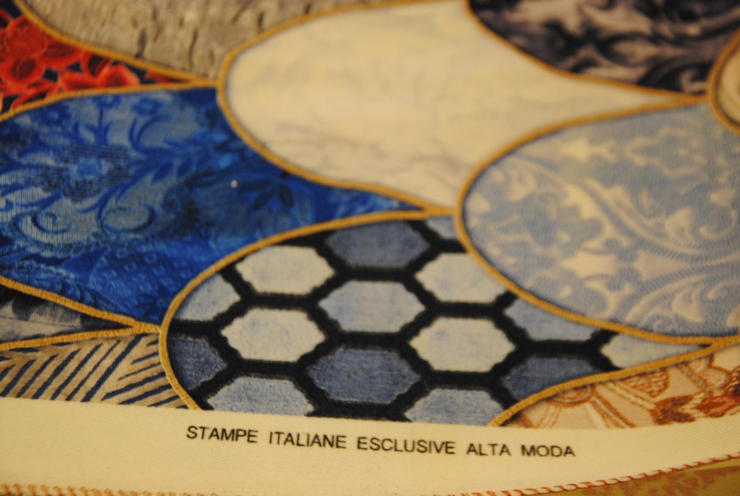 DSC 1160 2 scaled Pitone Colorato