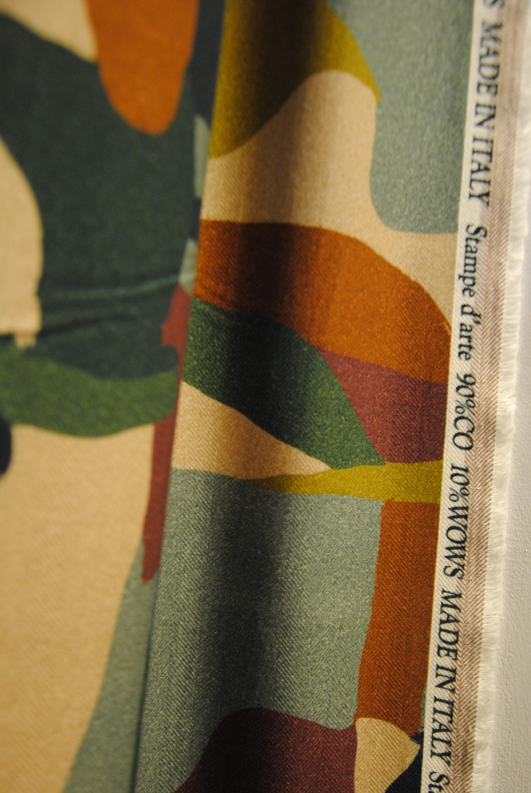 DSC 1175 2 scaled Clapton   cotone e cachemire TAGLIO 2,20